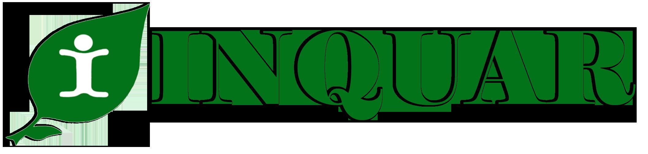 Inquar Industries, Inc.